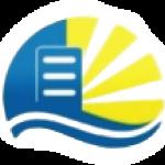 Изображение на профила за Съюз на собствениците СБ