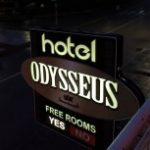 Изображение на профила за Odysseus Hotel