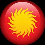 Логото за Група на Хотели