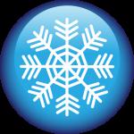 Логото за Група на Управителен съвет