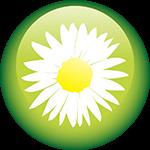 Логото за Група на Туроператори