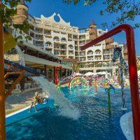 Imperial_Resort01