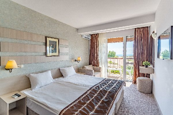Imperial_Resort11
