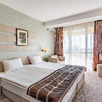 Imperial_Resort13