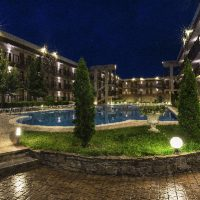 Imperial_Resort14