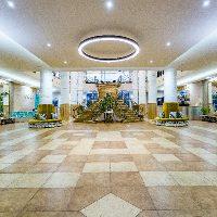 Imperial_Resort15