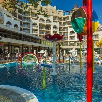 Imperial_Resort39